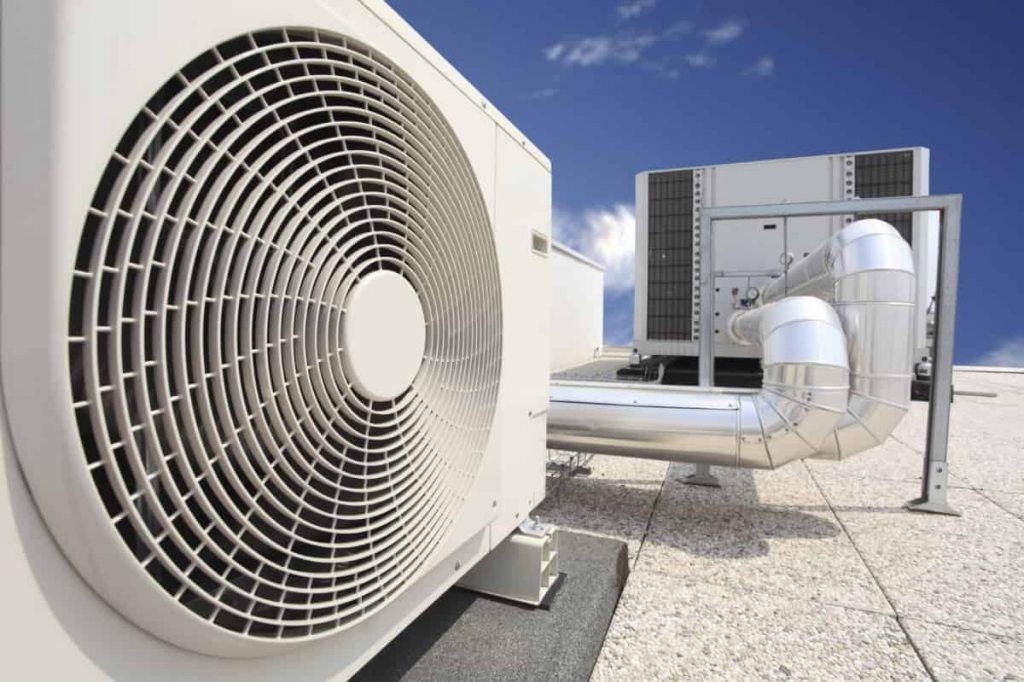 climatisation-bureau-entreprise