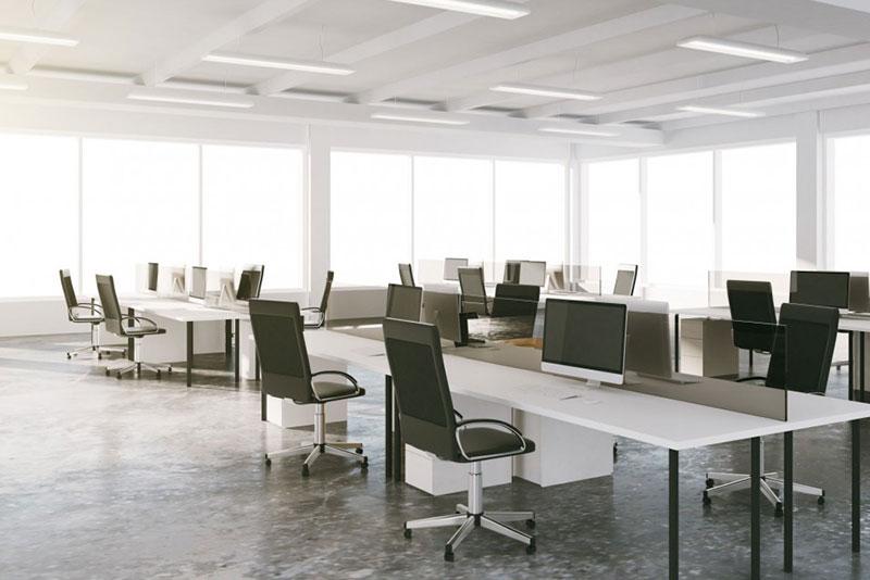 importance-espace-travail-entreprise