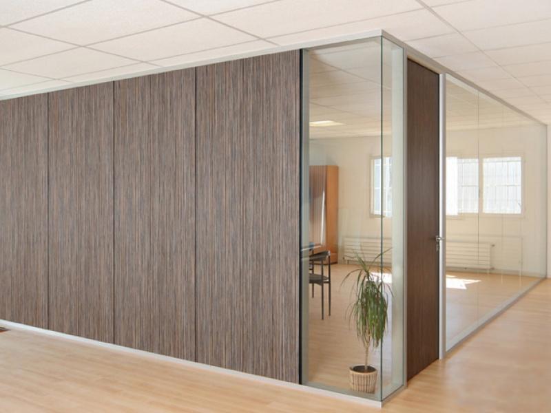 cloison isolation phonique isolation phonique cloison. Black Bedroom Furniture Sets. Home Design Ideas