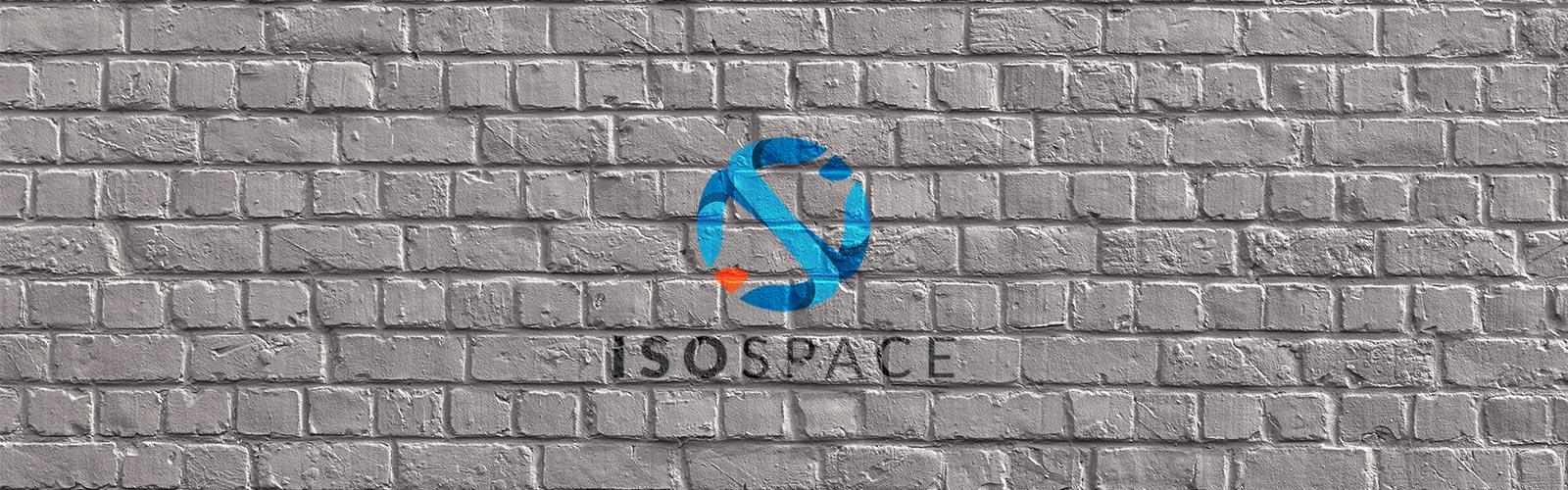 isospace-mur