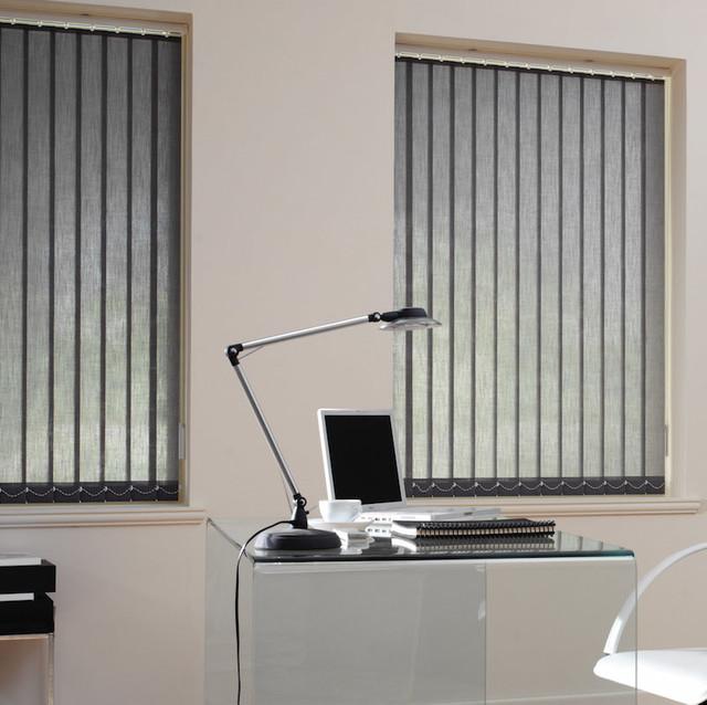 achat et installation de stores v nitiens pour vos bureaux. Black Bedroom Furniture Sets. Home Design Ideas